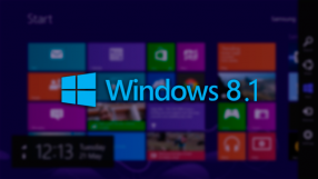 Baixar Windows 8.1