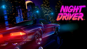 Baixar Night Driver para iOS