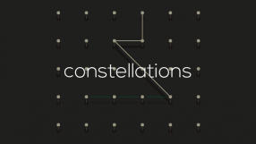 Baixar Constellations
