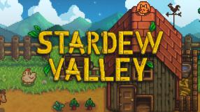 Baixar Stardew Valley