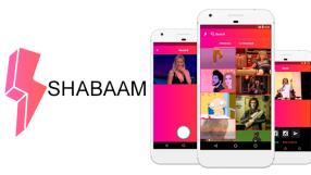 Baixar Shabaam - GIFs