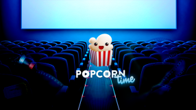 Baixar Popcorn Time Windows