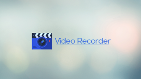 Baixar Video Recorder