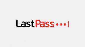 Baixar PastPass