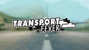 Baixar Transport Fever para Mac