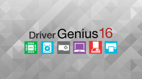 Baixar Driver Genius