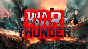 Baixar War Thunder para Mac