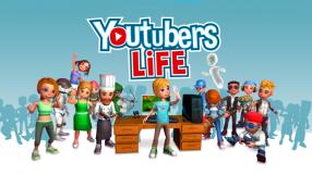 Baixar Youtubers Life