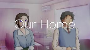 Baixar Our Home