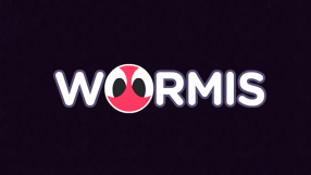 Baixar Worm.is: The Game para iOS