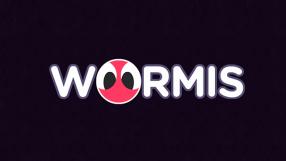 Baixar Worm.is: The Game para iOS