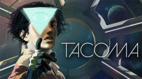 Baixar Tacoma para SteamOS+Linux