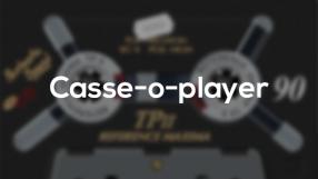 Baixar Casse-o-player