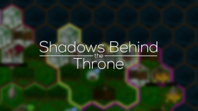 Baixar Shadows Behind The Throne
