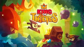 Baixar King of Thieves