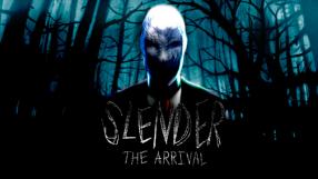 Baixar Slender: The Arrival para Mac