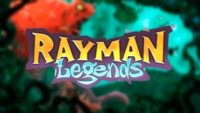 Baixar Rayman Origins para Mac