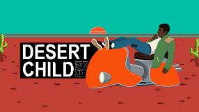 Baixar Desert Child