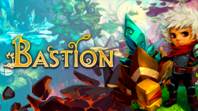Baixar Bastion para Windows