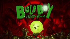 Baixar Bulb Boy