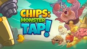 Baixar CHIPS: Monster Tap