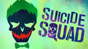 Baixar Esquadrão Suicida: O Jogo