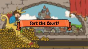 Baixar Sort the Court!