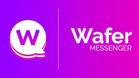 Baixar Wafer Messenger
