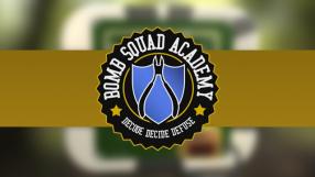 Baixar Bomb Squad Academy