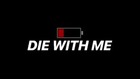 Baixar Die With Me para iOS