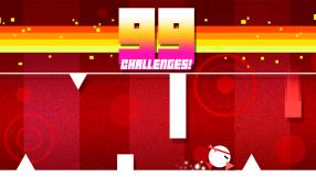 Baixar 99 Challenges! para iOS