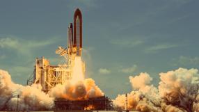 NASA quer construir foguetes movidos a fusão nuclear