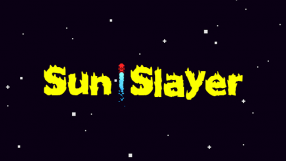 Baixar Sun Slayer para Linux