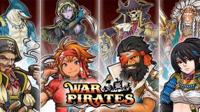 Baixar War Pirates