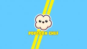 Baixar Popcorn Chef