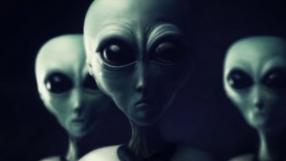 Anonymous diz que a NASA anunciará vida extraterrestre ainda nesse ano