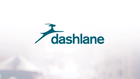 Baixar Dashlane Password Manager