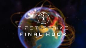 Baixar First Strike: Final Hour para Mac