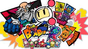 Baixar Super Bomberman R para Windows