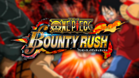 Baixar ONE PIECE Bounty Rush