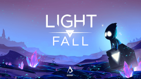 Baixar Light Fall