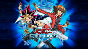 Baixar Yu-Gi-Oh! Duel Links para Windows