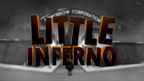 Baixar Little Inferno para Android