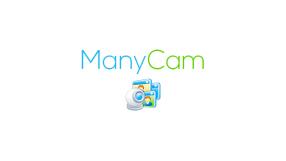 Baixar ManyCam para iOS