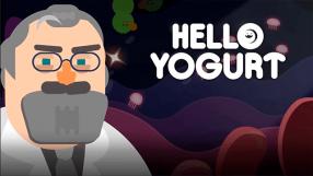 Baixar Hello Yogurt para iOS