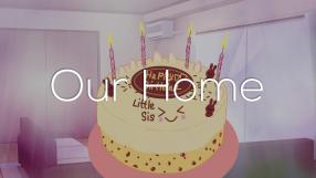 Baixar Our Home para Linux