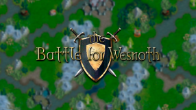 Baixar Battle for Wesnoth para SteamOS+Linux