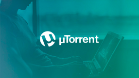 Baixar uTorrent para Mac