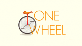 Baixar One Wheel: Endless