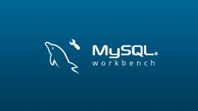 Baixar MySQL Workbench